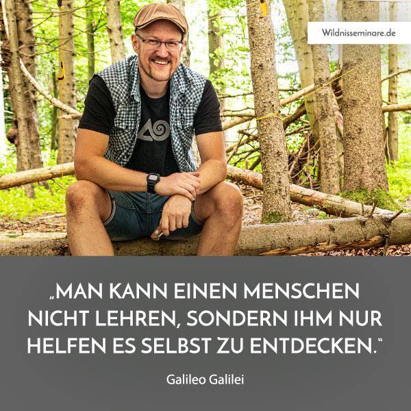 Slider_manatu_www_Wildnisseminare_de_Tomm_Mobile